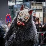 Werwolf reloaded